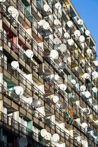 Multi Unit Dwellings Flats078d91d4c1f4ffad127f0ec3badc3f6a