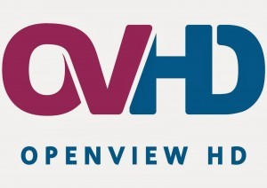 OpenView HD Installers