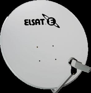 DSTV Dish