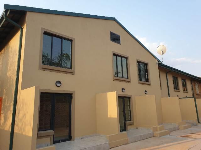 Jacaranda studios
